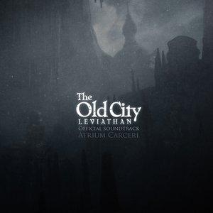 Изображение для 'The Old City OST'