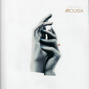Scusa - Single