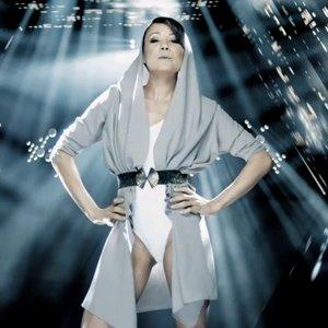 Avatar for Camille Jones vs. Fedde Le Grand