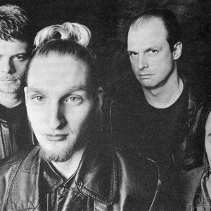Avatar di Mad Season