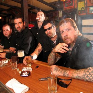 Avatar de Lars Frederiksen and the Bastards