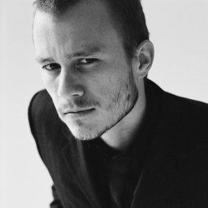 Avatar for Heath Ledger