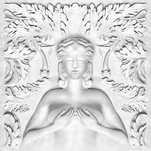 Avatar for Kanye West & DJ Khaled