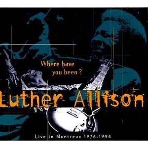Live In Montreux 1976-1994
