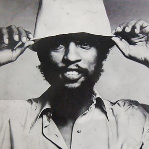 Avatar de Henry Threadgill