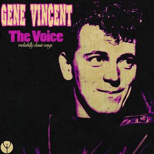 The Voice (Rockabilly Classic Songs)