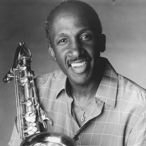 Avatar for Wilton Felder