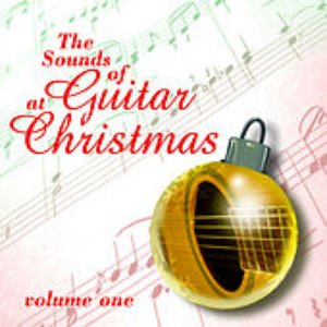 The Sound Of Guitar At Christmas Volume 1