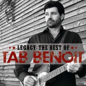 Legacy: The Best of Tab Benoit