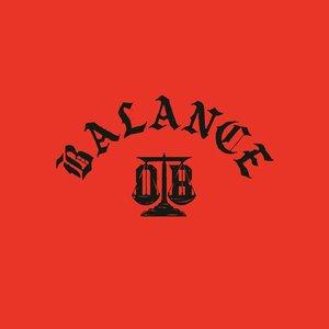 Balance [Explicit]