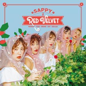 SAPPY - EP