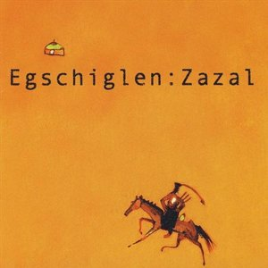 Zazal