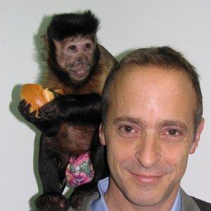 Avatar for David Sedaris