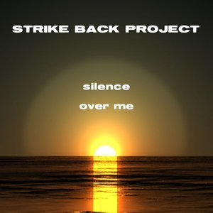 Avatar for Strike Back Project