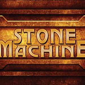 Avatar for Stone Machine