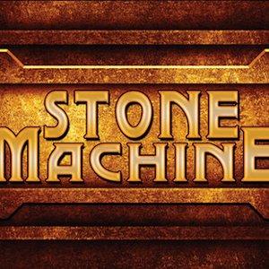 Stone Machine のアバター