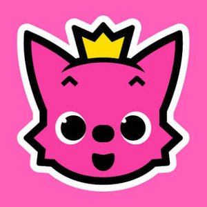 Avatar for Pinkfong