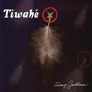 Tiwahé