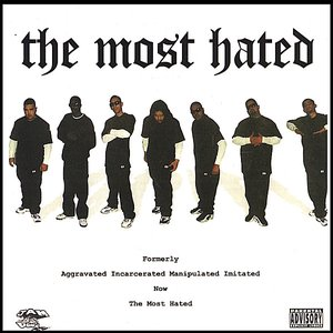 The Most Hated