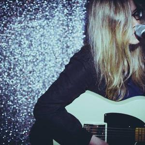 Thief | Kendall Morgan Lyrics, Song Meanings, Videos, Full Albums & Bios
