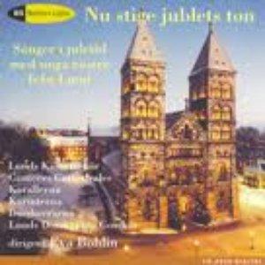 Avatar for Lund Chamber Choir