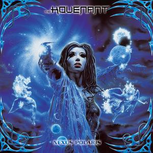 Cover The Kovenant - Nexus Polaris