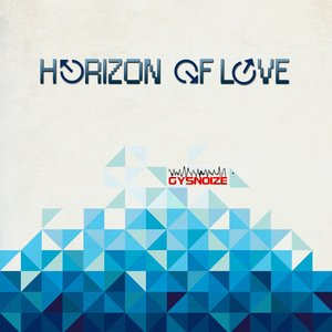 Horizon of Love