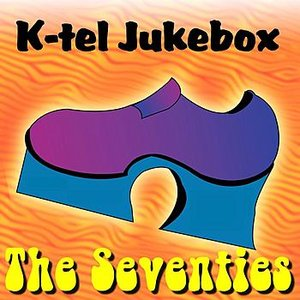 K-tel Jukebox - The Seventies