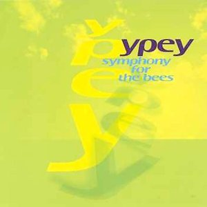 Symphony for the Bees