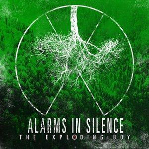Alarms in Silence