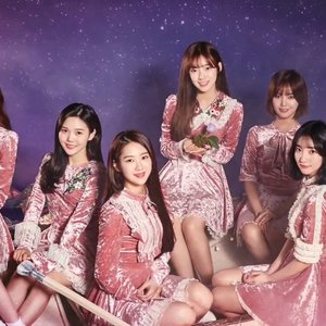 Avatar for Oh My Girl (오마이걸)