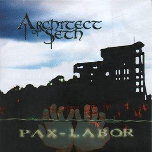 Pax-Labor