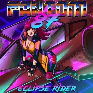 Eclipse Rider