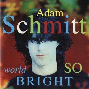 World So Bright