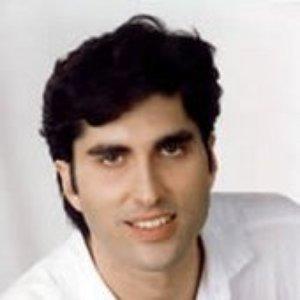 Avatar for Junaid Jamshed