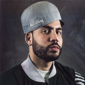 Avatar for DJ Drama