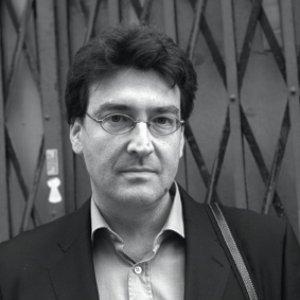 Avatar für José M. Sánchez-Verdú