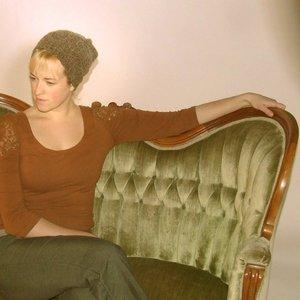 Avatar for Justine Vandergrift