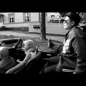 Avatar for Perhosveitsi-Heikki & Lika-Aki