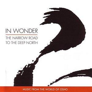 In Wonder