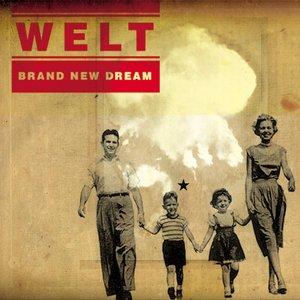 Brand New Dream