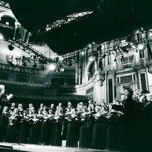 Avatar de USSR Ministry of Culture Chamber Choir