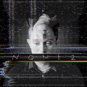 NQNT 2