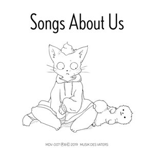 Songs About Us