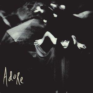 Adore (2014 Remaster)