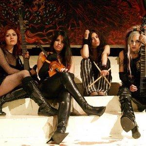 Avatar de Mystica Girls