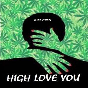High Love You