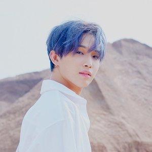 Avatar für Lim Hyunsik (BTOB)