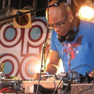 Avatar for Mister DJ