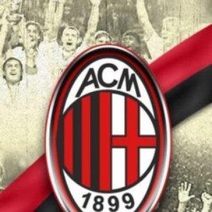 Avatar di AC Milan